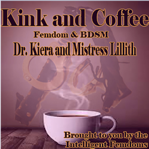 Get Your Kink On With Some Coffee